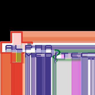 Alpha Meditec