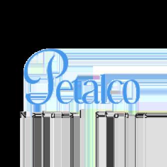 Petalco