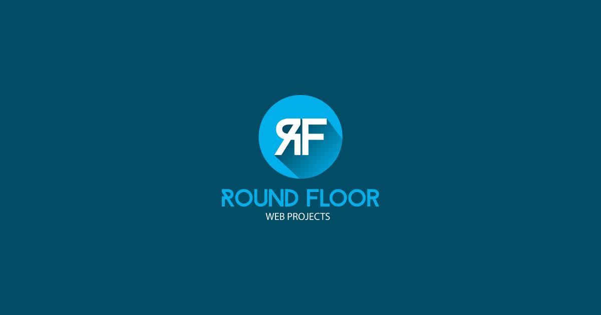 RoundFloor  Κατασκευή Ιστοσελίδων Θεσσαλονίκη - Κατασκευή Εshop e1e4fd0a87a