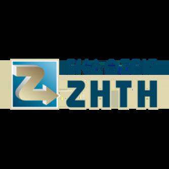 Εκδόσεις ZHTH